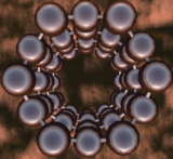 Nov 1 Molecule in Sky from top_001.png