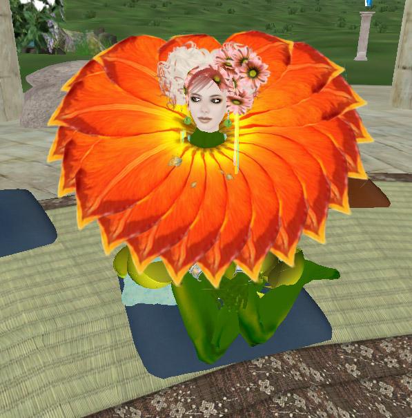 sophia_flower.jpg