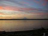 Vashon-20-rainier-am.jpg