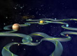 Interplanetary_Superhighway.jpg