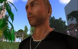 Calvino_secondlife-postcard[1].jpg