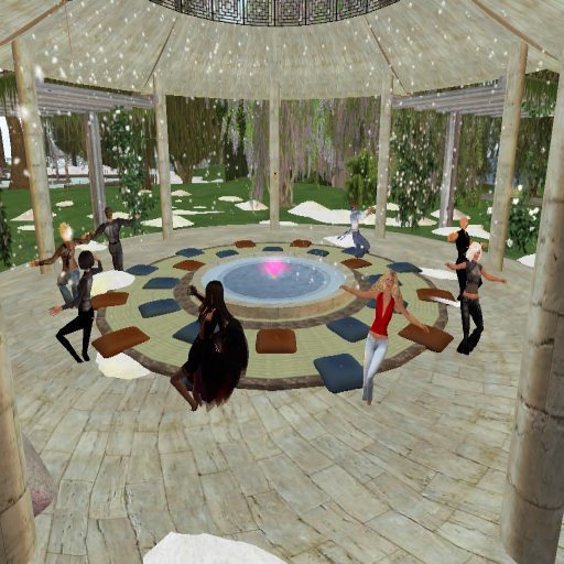 Snapshot _ Play as Being Pavilion, Bieup (67, 38, 103).jpg