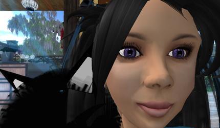 faels-eyes.jpg