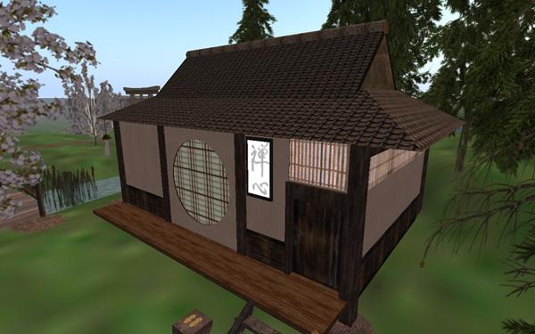 teahouse_002.jpg