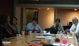 IDS events10172008_RH_011.jpg