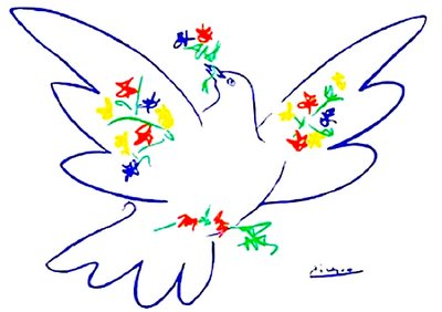 Picasso Image Peace.jpg