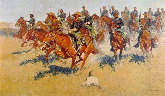 painting by Frederic Remington.jpg