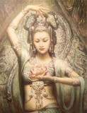 quan_yin_eight02.jpg