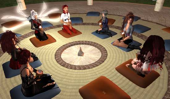 Girls Hot Chocolate Circle.jpg