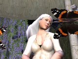 Lucinda-with-butterfly1.png