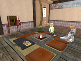 old tea house 001.png
